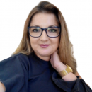 Tatiana Chiochiu | Psicoterapeuta